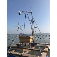 深圳莱安LA-5825无线网桥远距离视频监控无线传输