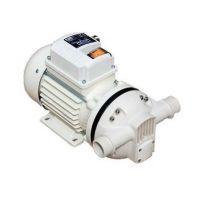 ZUWA-专业销售儒隆ZUWA燃料泵