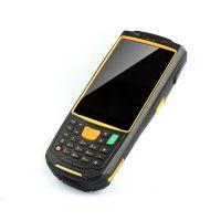 PDA条码手持机RFID超高频手持机终端数据采集设备抄表手持机