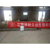 牛羊微量元素添加剂 复合微量元素 牛羊预混料
