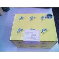 中西EZ DNA甲基化试剂盒型号:BTT3-D5001库号:M39496