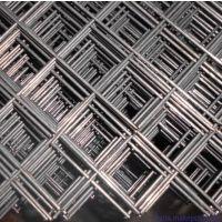 菱形不锈钢网片 电焊网片 铁丝网片