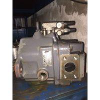 川崎K3VL28液压泵维修价格 上海专业维修油泵