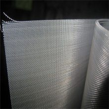 汽车空气过滤网 高温过滤网 筛网厂家