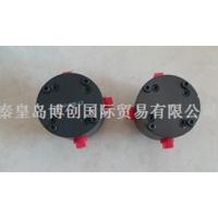 美国 ASHBYCROSS valve 阀