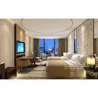 内江酒店绿色装修设计高品质生活空间装修要素