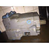 林德HMV165-02液压马达上海青浦专业维修