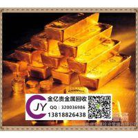 http://himg.china.cn/1/4_391_236750_505_451.jpg