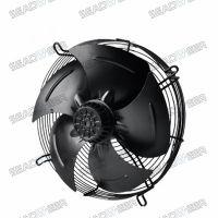 无锡纽曼泰克干燥机风扇 纽曼泰克冷干机风扇1639663111