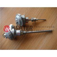 上海昊誉厂家直销K型热电偶质保两年