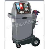 中西dyp 冷媒加注机 型号:LZ03-AC375C-N库号:M406696