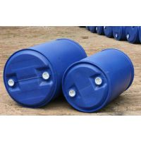 慧宇100升双闭口化工塑料桶100公斤全新料包装桶