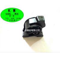 ENGINE MOUNTING12361-15181发动机脚胶汽车塑胶减震耐厂家直销