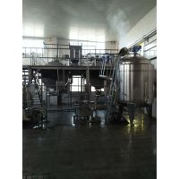 必普瓦香鸡酱料供应商,瓦香鸡酱料批发代加工