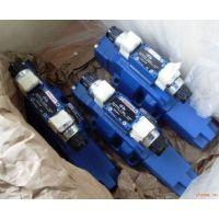 4WRKE16W6-200P-3X/6EG24EK31/A1D3M比例阀型号现货
