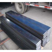 50CRVA弹簧钢冷轧板 弹簧钢薄板 切板
