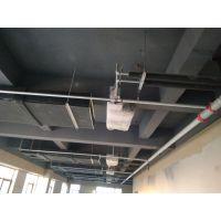 电线电缆铺设,天津电线电缆施工,电线电缆安装公司