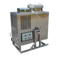 T60溶剂回收机、防爆溶剂回收机、蒸馏设备