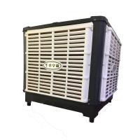 金华勇环保空调长沙水冷空调长沙降温设备湖南冷风机