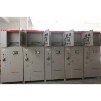 供应高压运行柜 专业品质 值得信赖