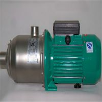 泉州卧式离心泵 MHI802DM卧式离心泵厂家直销