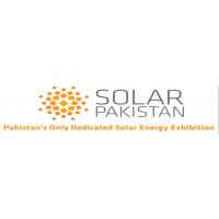 2019年巴基斯坦太阳能展览会SOLAR PAKISTAN