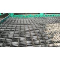建筑铁丝网片 焊接地暖钢筋网片