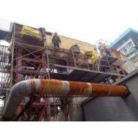 邯郸市增湿塔焊接维修专业公司-(0)13605103589