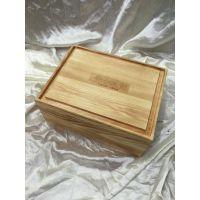 木盒包装厂-浙江木盒厂-苍南木盒厂-平阳木盒厂