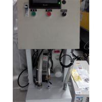DT-60模具抽真空机(适用于压铸机、注塑机) 解决排气不良