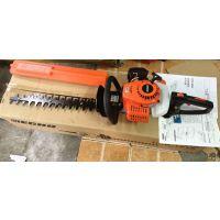 日本共立HCR-151A双刀绿篱机、ECHO树篱修剪双刃绿篱机