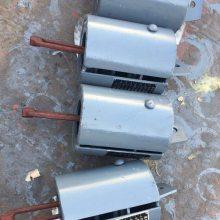 加工C10弯管用D型弹簧吊架生产厂家赤诚质量保障