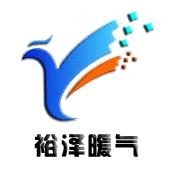 衡水裕泽金属制品有限公司