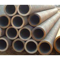 现货供应巨能20#325*20热扩无缝钢管 连轧无缝钢管 可加工定做非型号