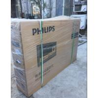 飞利浦(PHILIPS)BDL6530QT 65英寸智能会议电子白板 会议平板 触摸一体机 新款4K