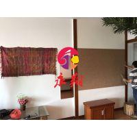 盐田留言板奶茶店3增城心形软木板W幼儿园软木板背景墙