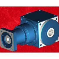 南安VAF24系列精密伺服换向器VAF21系列精密伺服换向器的厂家