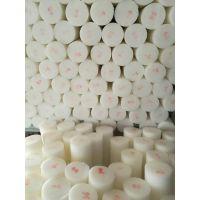 各种型号尼龙塑料棒加工@尼龙塑料棒异型件加工生产