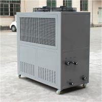 化工厂水冷型防爆冷水机,丰台防爆冷水机