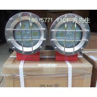 DGE18/48L(A)矿用隔爆型LED照明灯