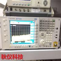 总结频谱分析仪应用领域下篇