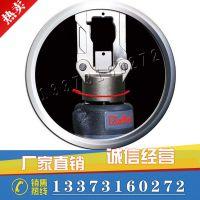 充电式迷你压接钳  美国KuDos K-185T 迷你型压线钳 电动液压钳