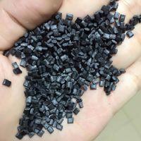 碳纤维增强PPS 黑色 超导电 电阻率100欧姆以下 工厂定做 品质保证