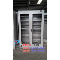 文件储物柜、工具存放柜厂家//优质冷轧钢板工具柜直销