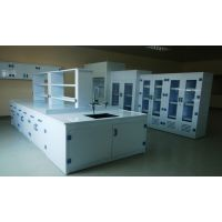专业PP实验台批发 禄米科技-PPSYT-02
