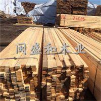 抚顺建筑木方