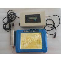 (ZYQ)中西锚杆质量检测仪型号:CS24-JL-MG(D)库号:M180918