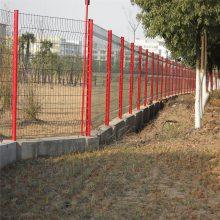 防护网种类 防护网规格 养殖护栏网
