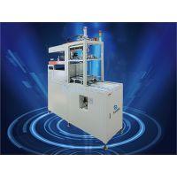 油压机自动上料机,汽车零配件冲压拉伸机械手设备