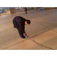 """重室内羽毛球馆PVC防静电皮纹""""金象""""-jx9443弹性地板材料,厚度3mm"""